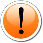 alert_button