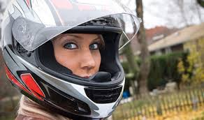 msf rider coach