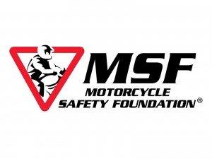 122-1204-01-o+MSF-logo+