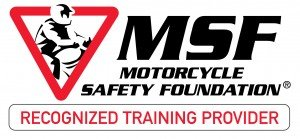 Go Motorcycling